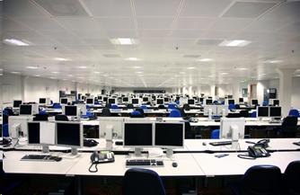 2.workplace