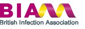 British-Infection-Association