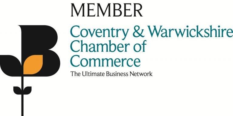 Chamber-MEMBER_Logo-768x382