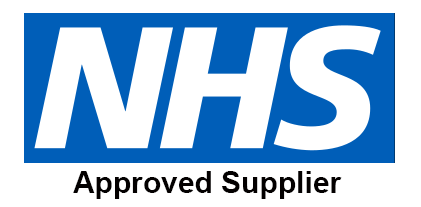 NHS-Approved-Supplier-IELTS-Medical-Page