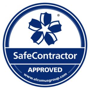 SafeContractor_logo-300x300