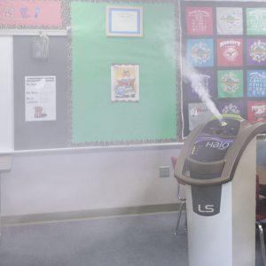 halo classroom2