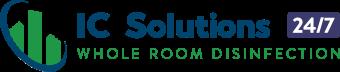IC Solutions 24/7 Ltd